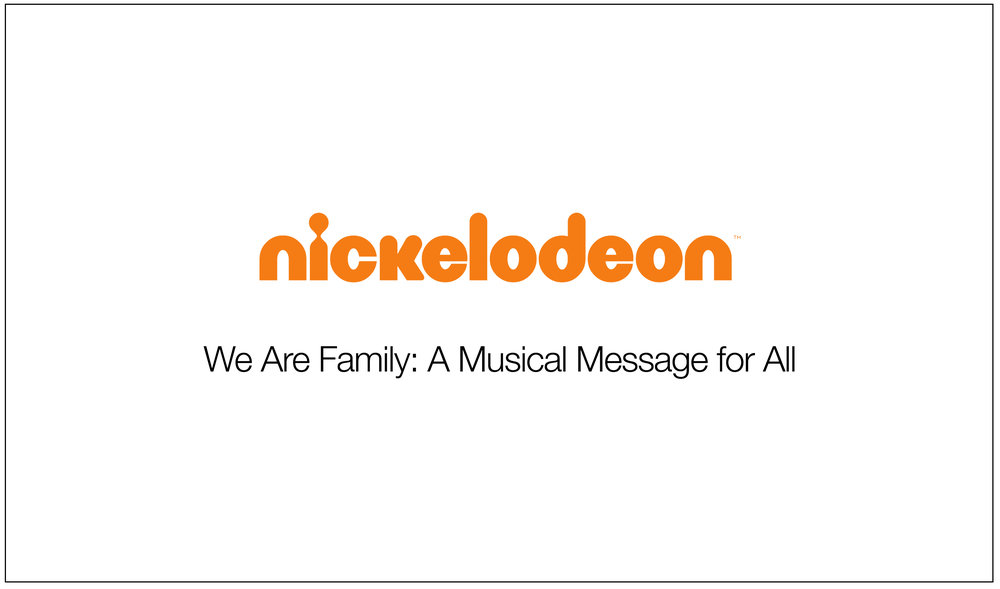 WAFFSite_Partner_Nickelodeon.jpg