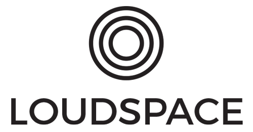 LOUDSPACE | Winnipeg Marketing & Advertising Agency