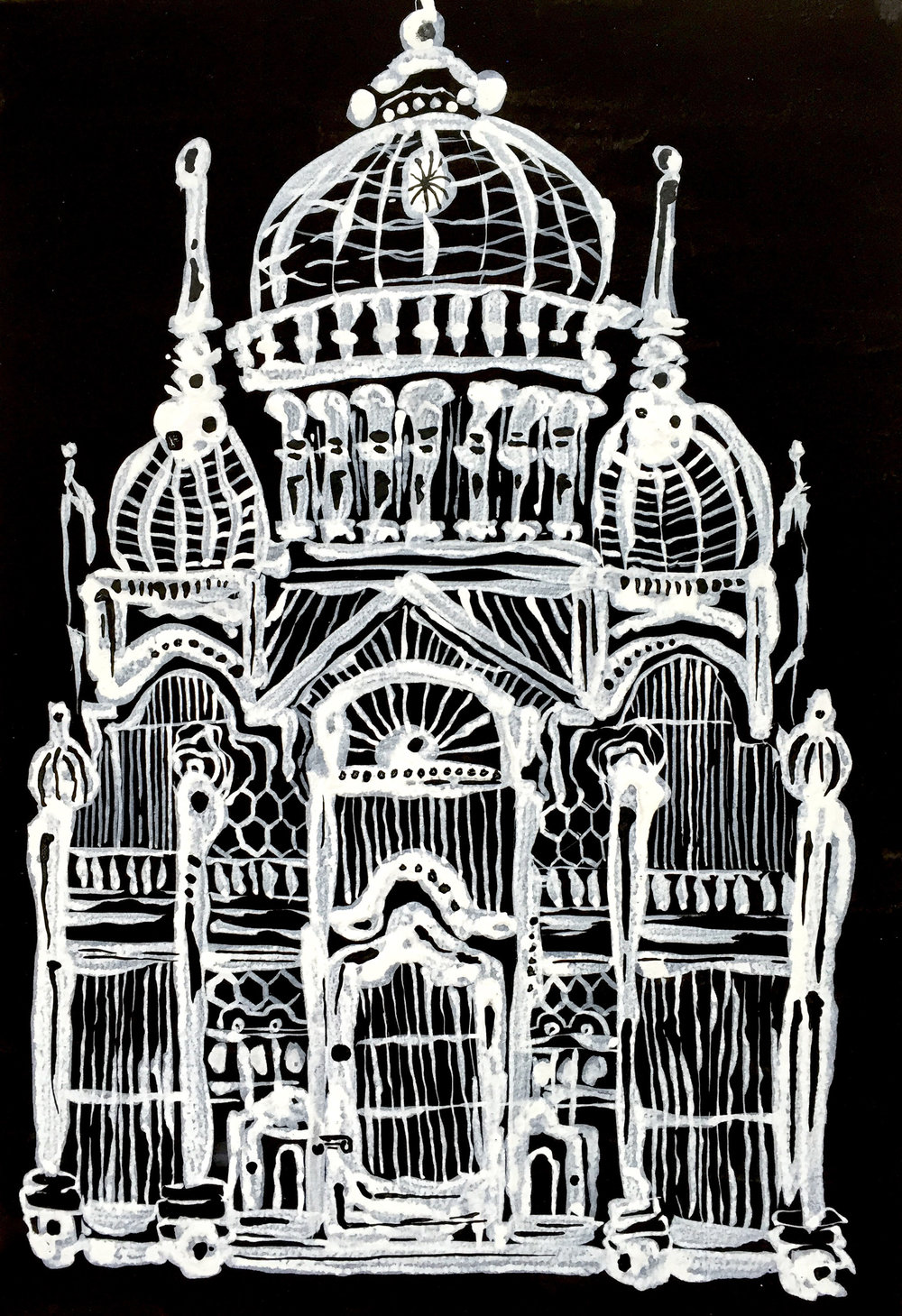 Bird cage at night.jpg