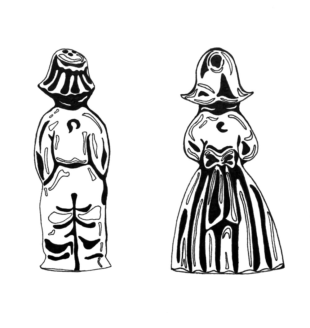 Dutch girl and boy salt and pepper shakers.jpg