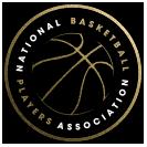 NBPA Logo Trans.png
