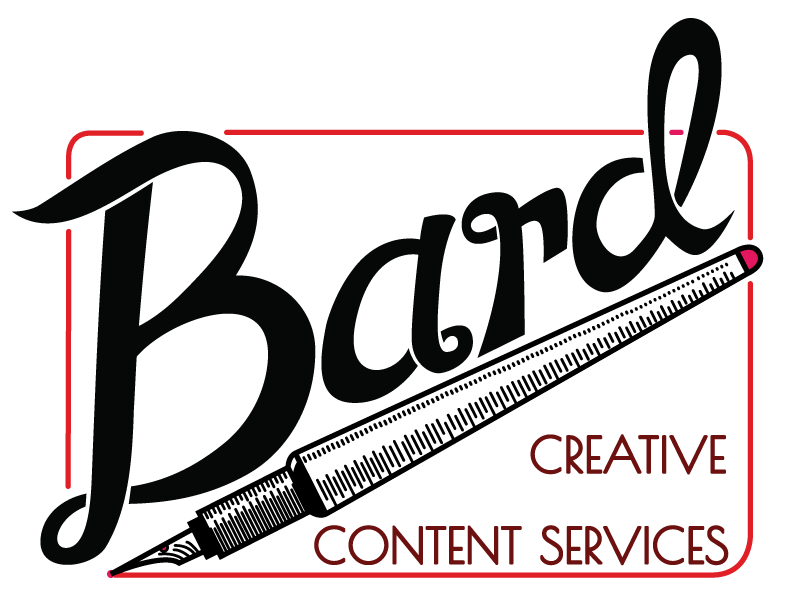 Bard Creative Content Services