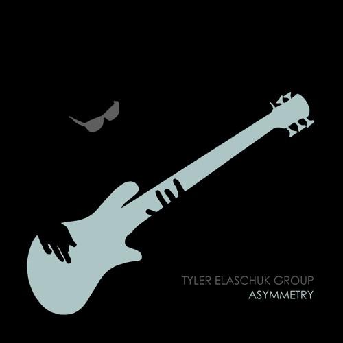 Asymmetry- Tyler Elaschuck