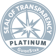 platinum-guidestar.png