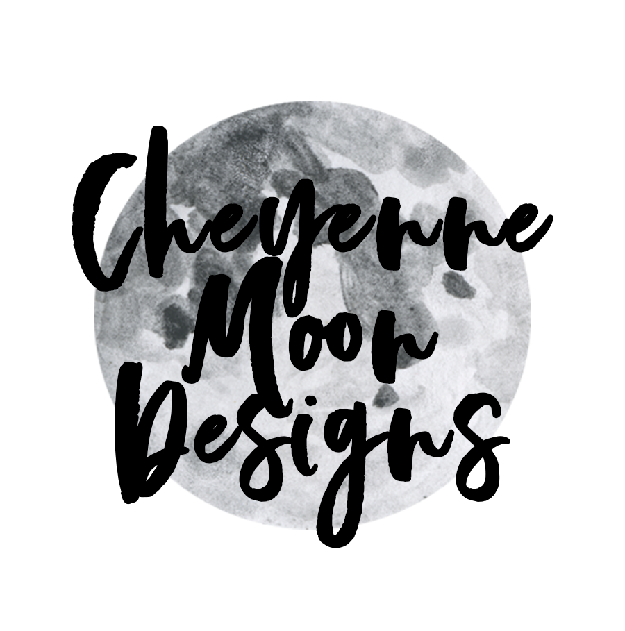 Cheyenne Moon Designs