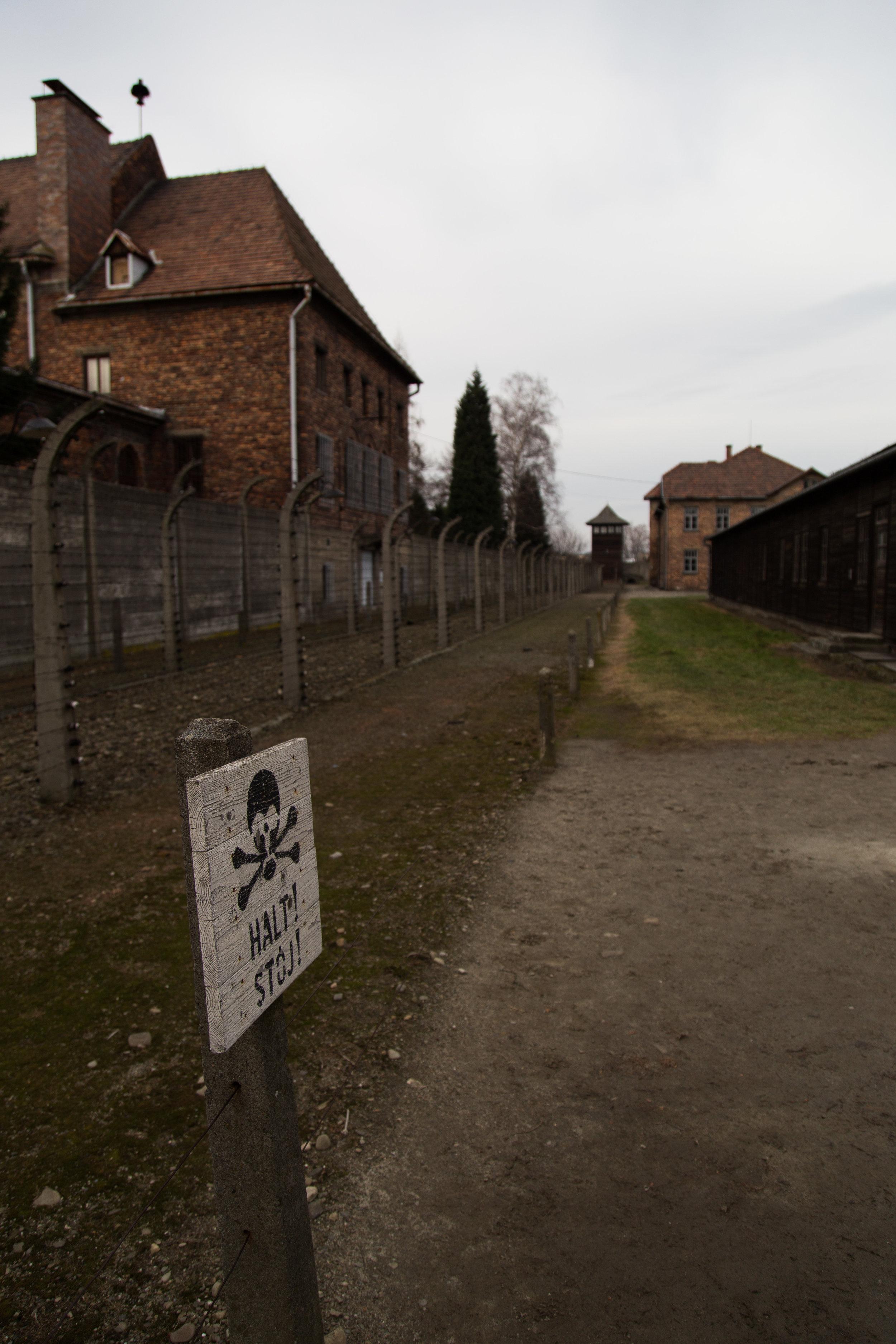 PolandTrip-12