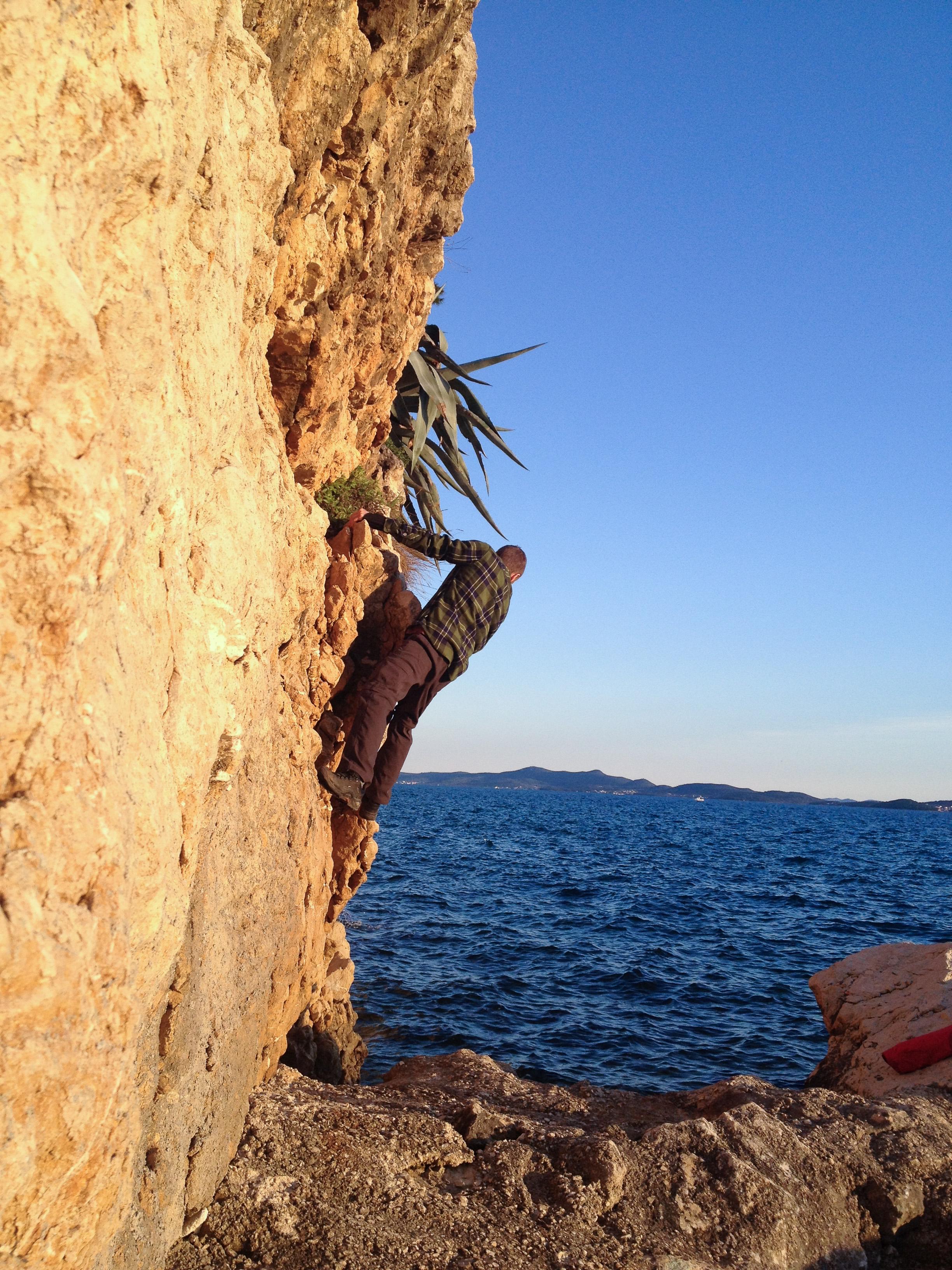 Croatia-iPhone-11