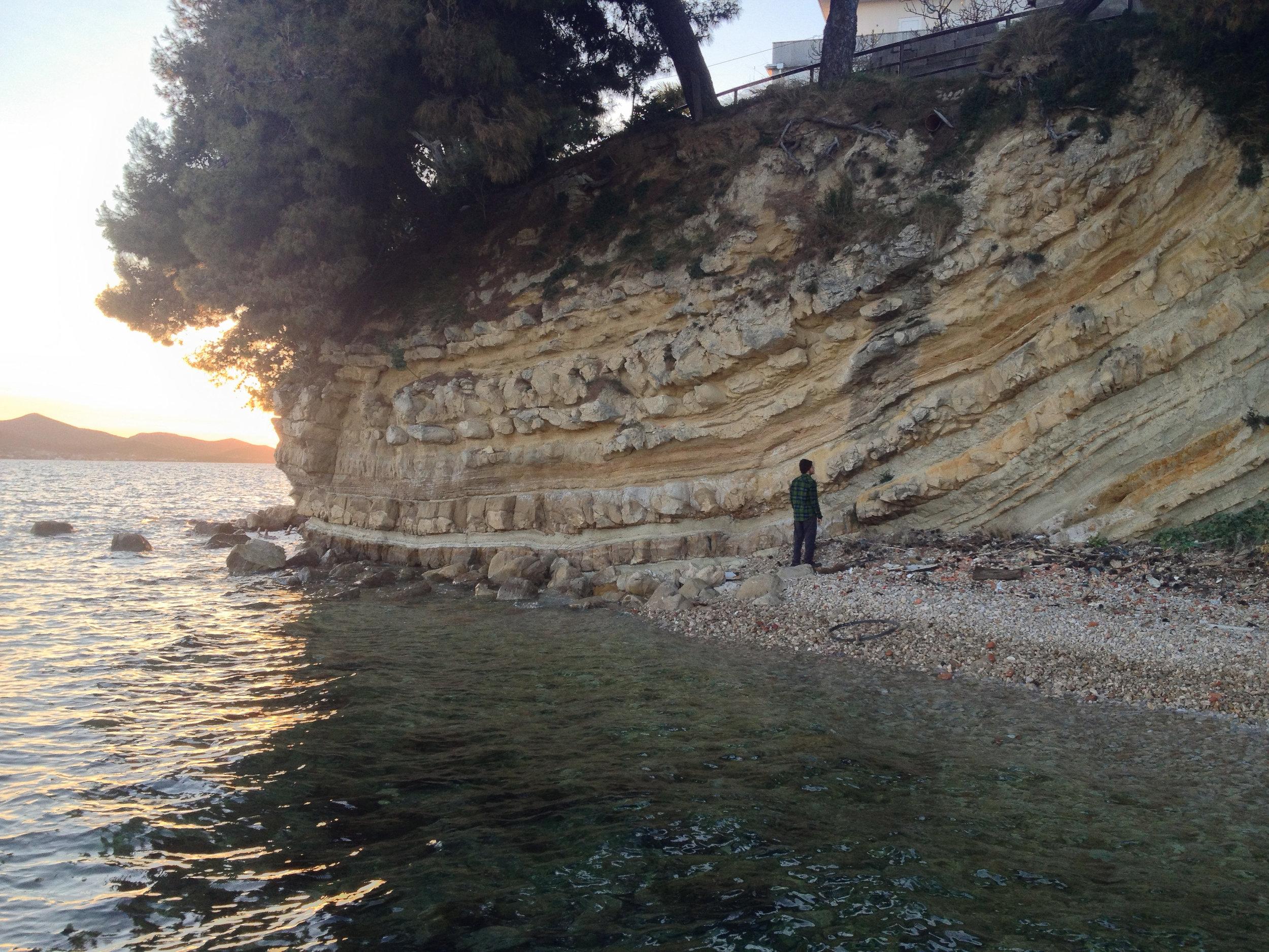 Croatia-iPhone-13