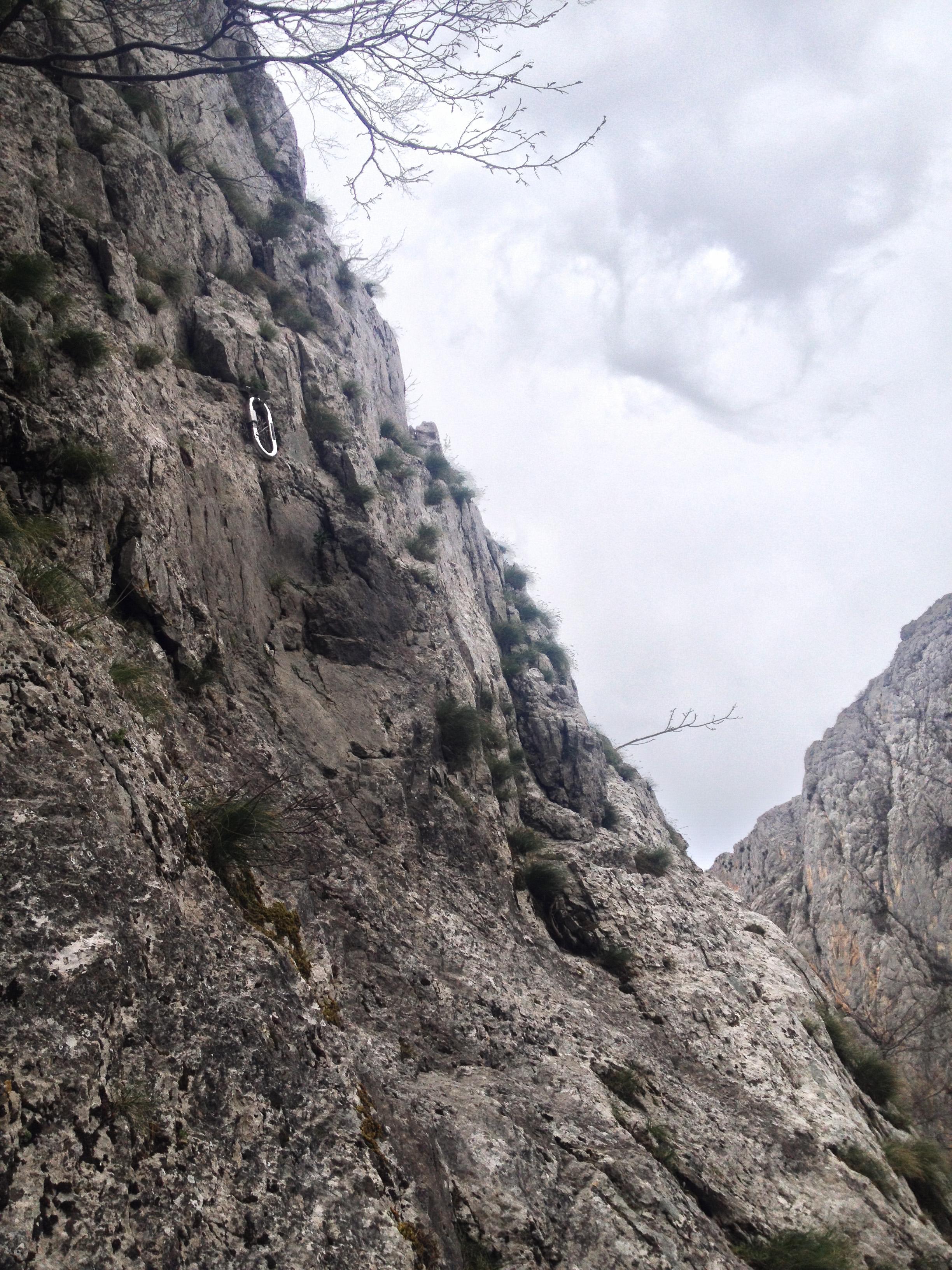 Croatia-iPhone-23