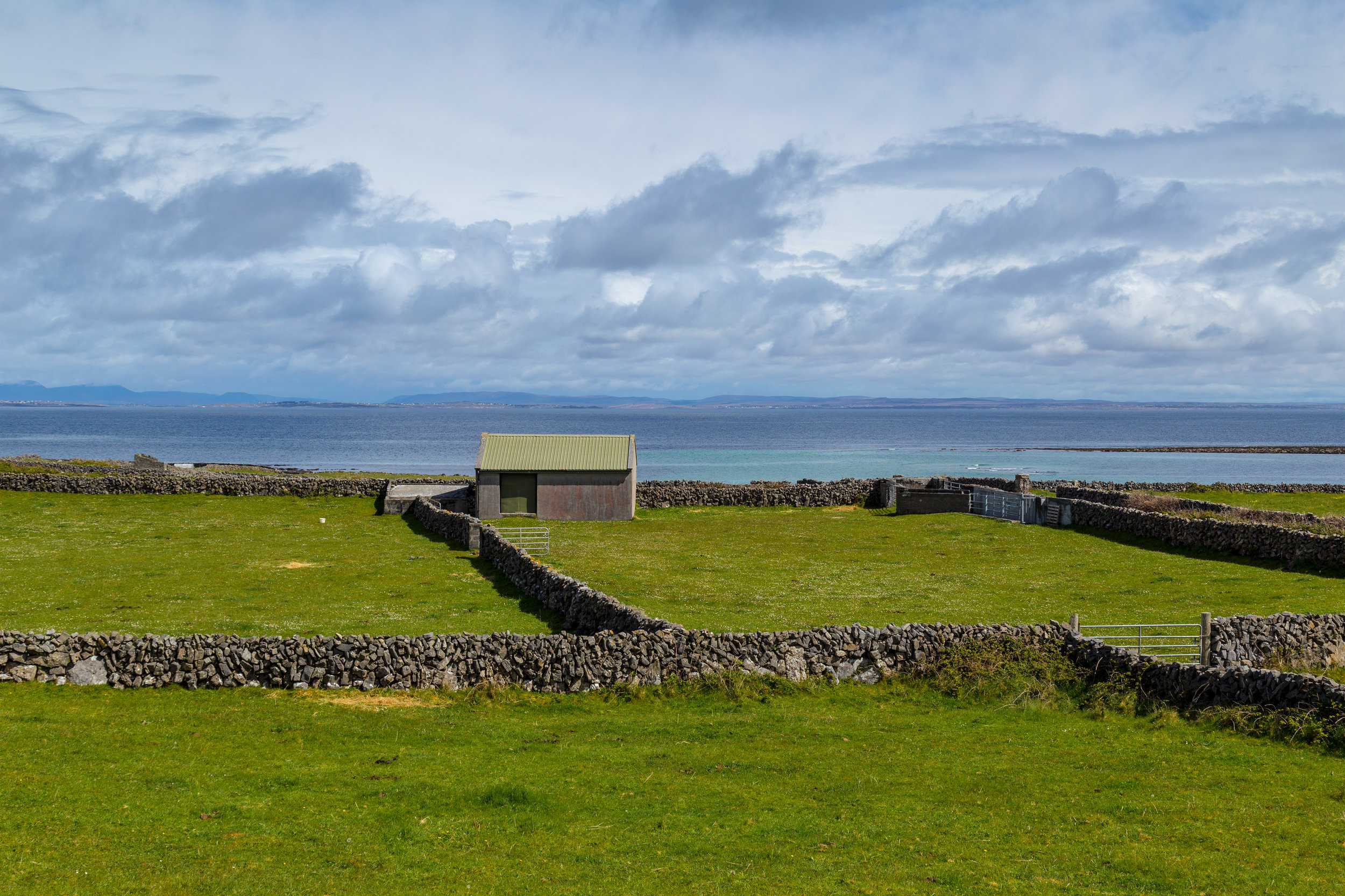 Ireland_1036