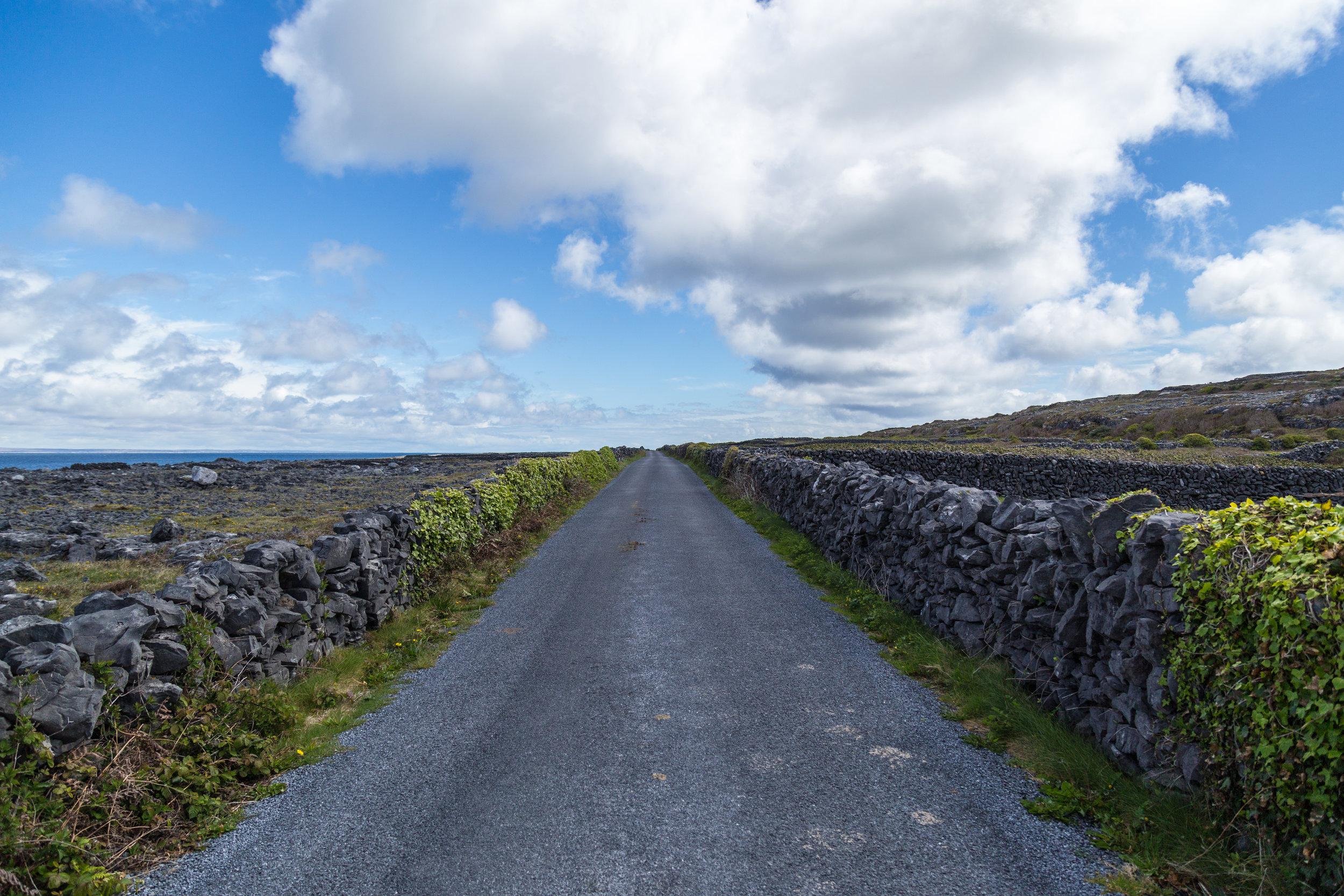 Ireland_1068
