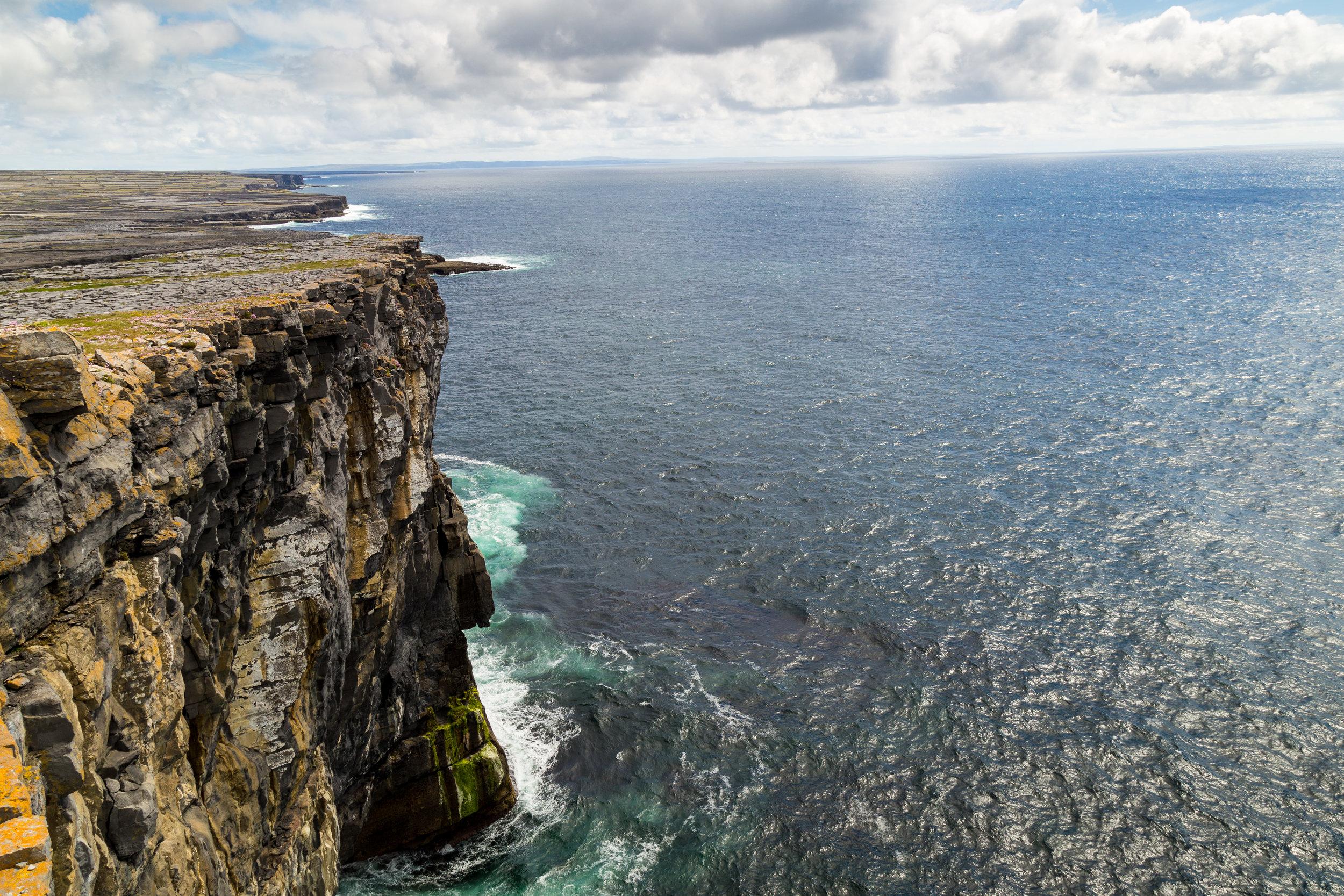 Ireland_1094