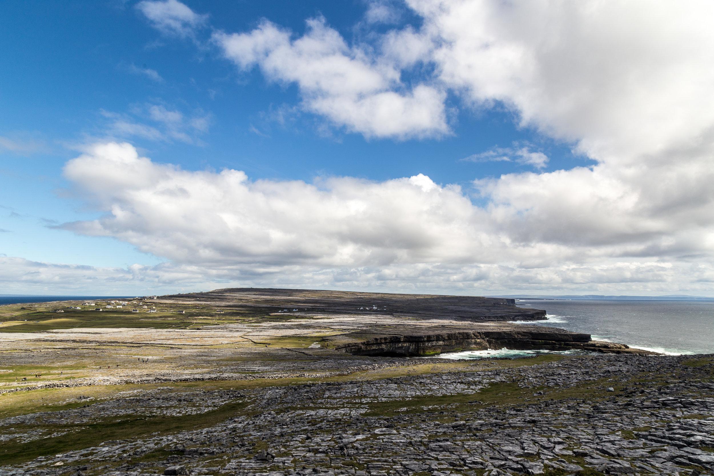 Ireland_1175