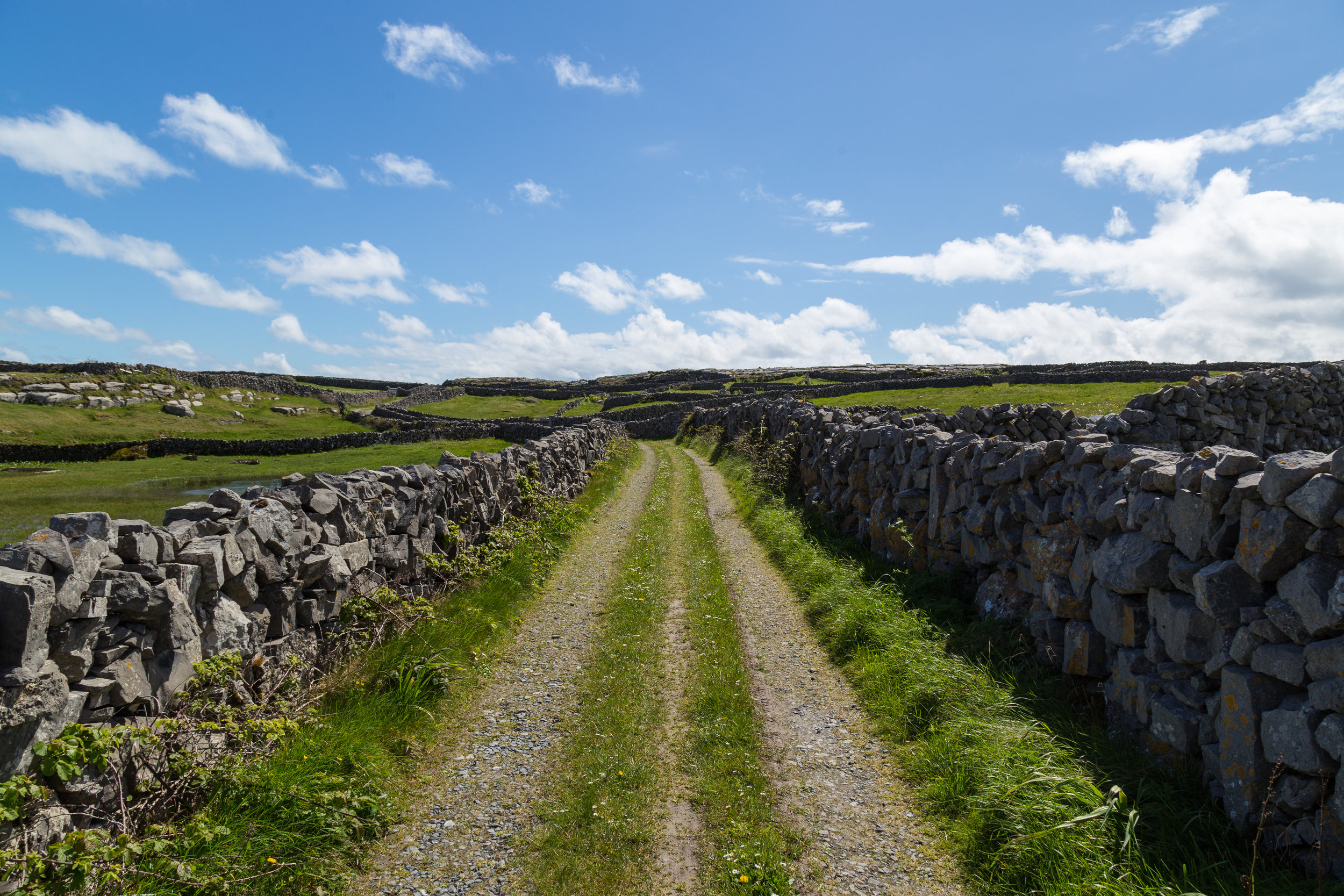 Ireland_1200
