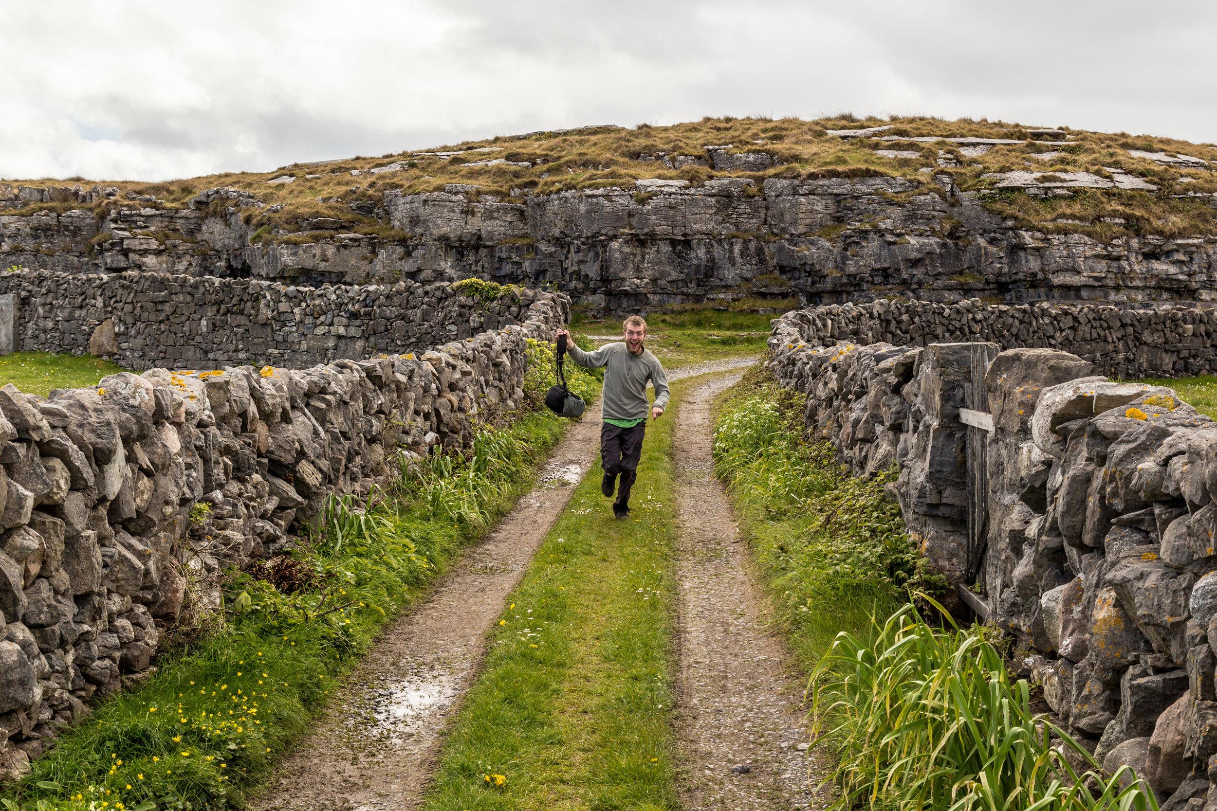 Ireland_1212