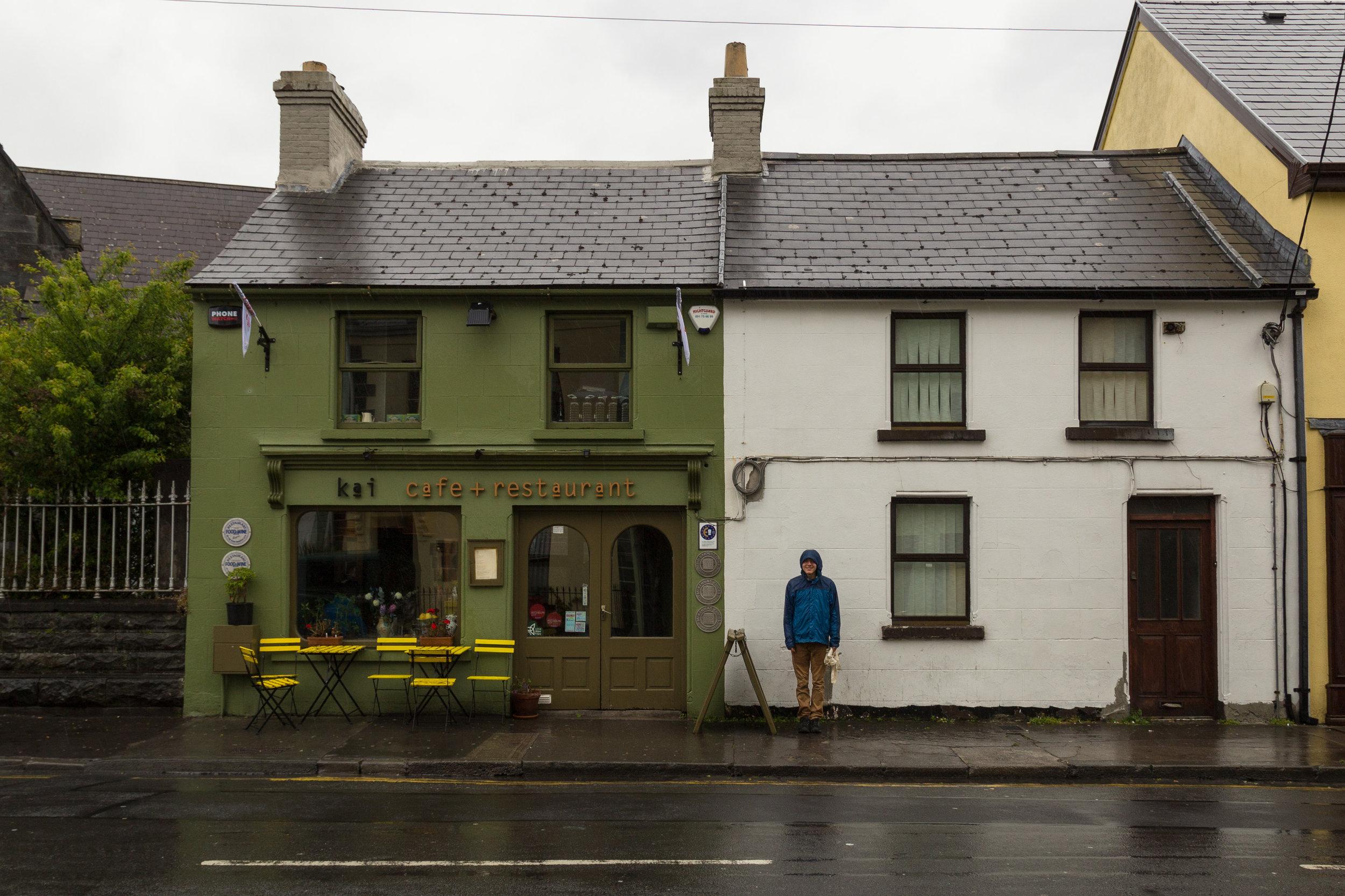 Ireland_2082