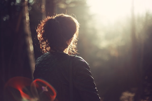 23 Pieces of Life-Changing Wisdom You Can Learn from Your Everyday Life