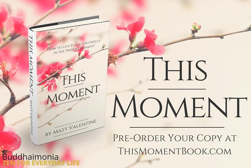 This Moment Pre-order post (1)