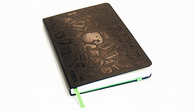 evernote-moleskine-smart-notebook_nzefft