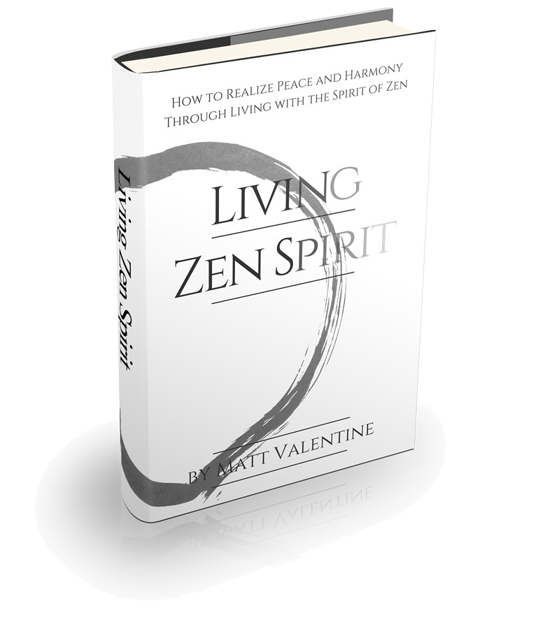 livingzenspirit800 copy