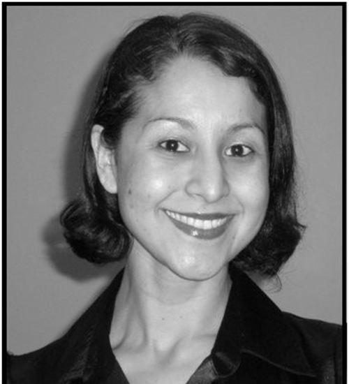 Marisa Castillo, Emeritus