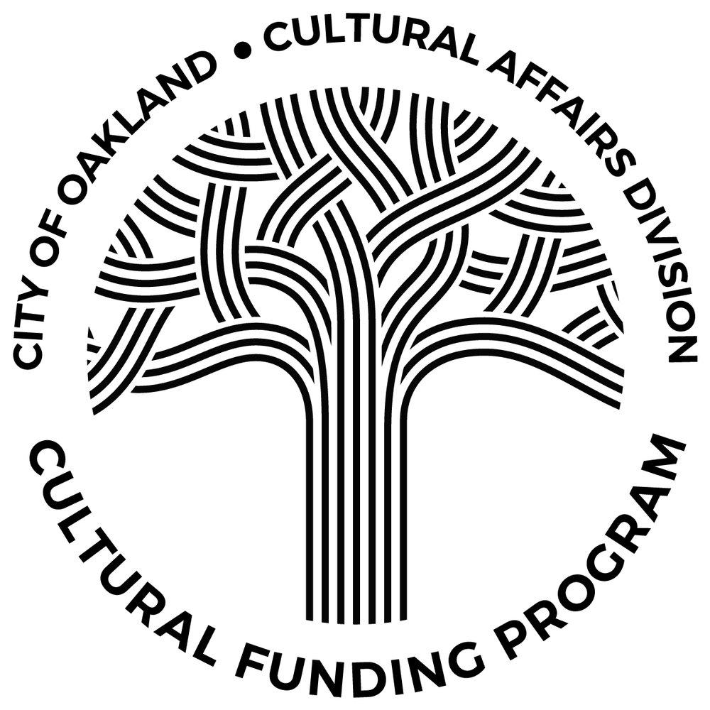 CFP_Logo 2017.jpg