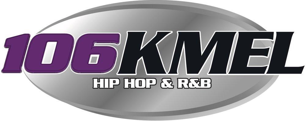 kmel logo.jpg