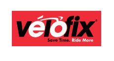 Velofix: Save Time. Ride More.