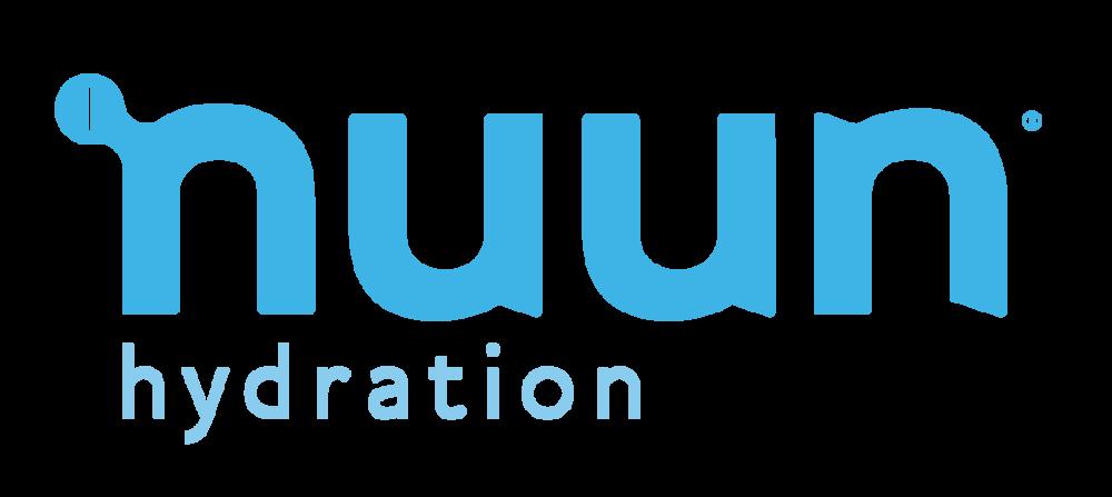 Nuun_Hyd_Logo2019.png