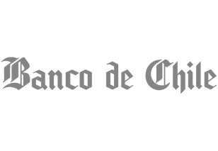 bancochile-2.jpg