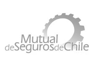 mutual-2.jpg