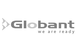 globant-2.jpg
