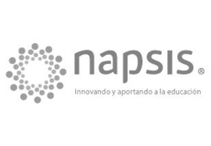 napsis-2.jpg