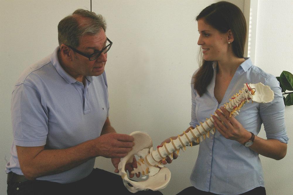 Chiropractor Welwyn Garden City - Sophie`s Chiropractic.jpg