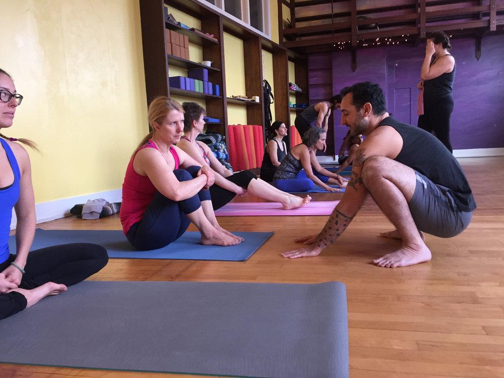 Greg Nardi Kai Yoga-3.jpg