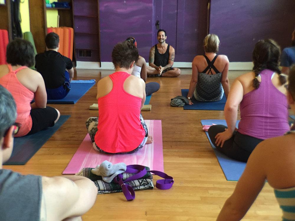 Greg Nardi Kai Yoga-2.jpg