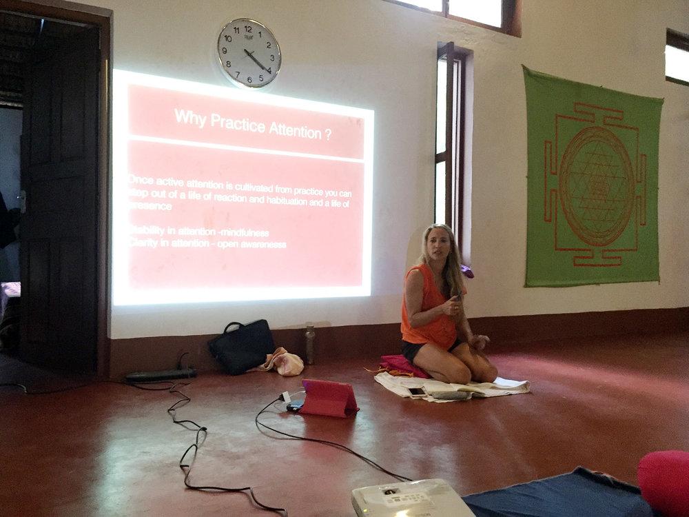 Gretchen Teaching-2.jpg