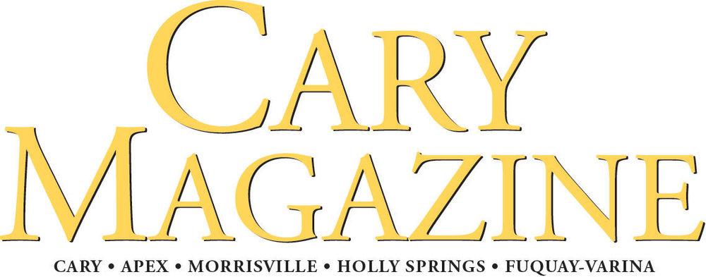 CaryMag129C.jpg