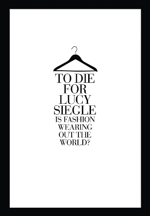 Screenshot_2018-08-14 To Die For Is Fashion Wearing Out the World by Lucy Siegle - Google Search.png
