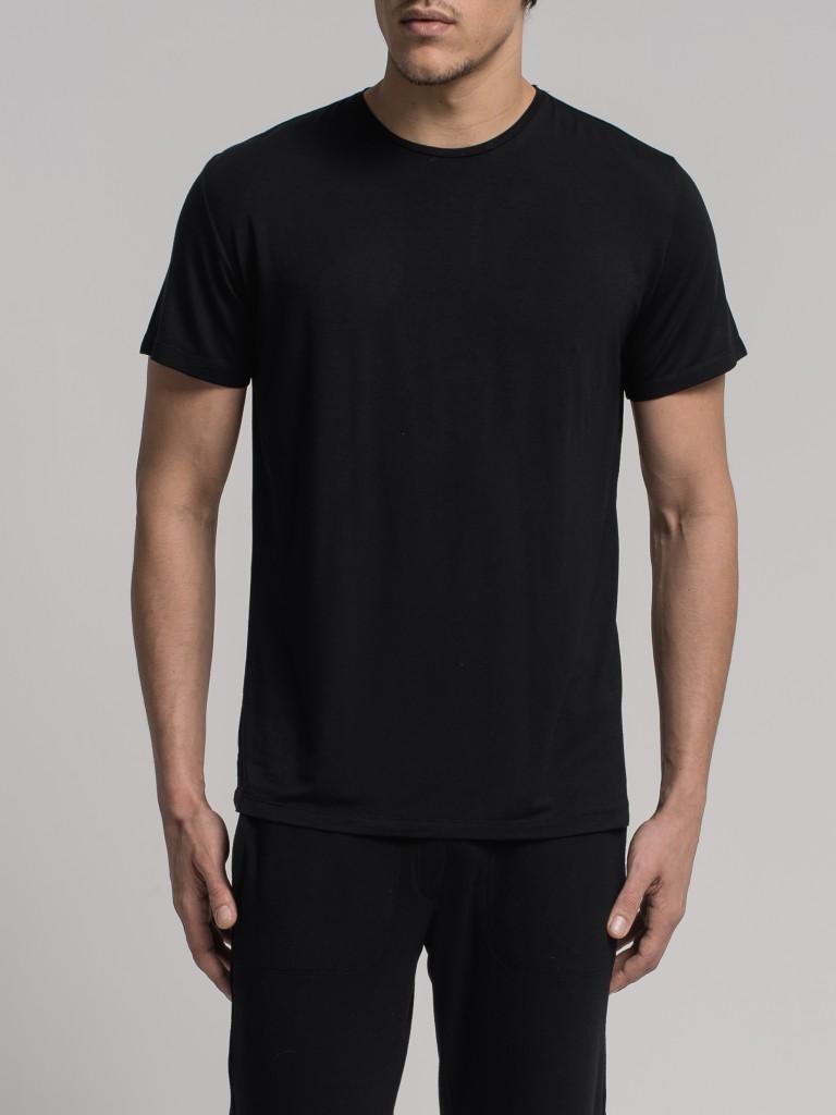 1-PYRATES-C1MTSB-Short-sleeve-T-shirt-T-shirt-manche-courte-109e-768x1024.jpg