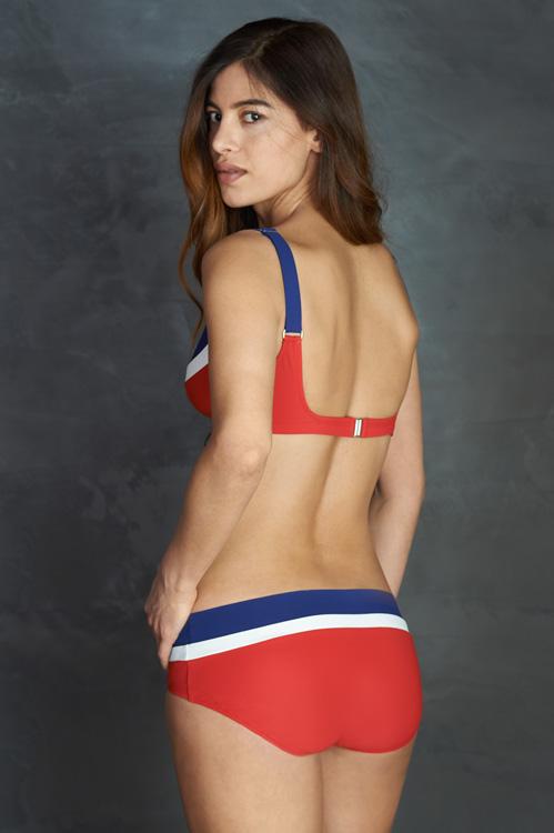 nathalie_schweizer_bademode_franca_bikini_panty_rot-marine_02.jpg