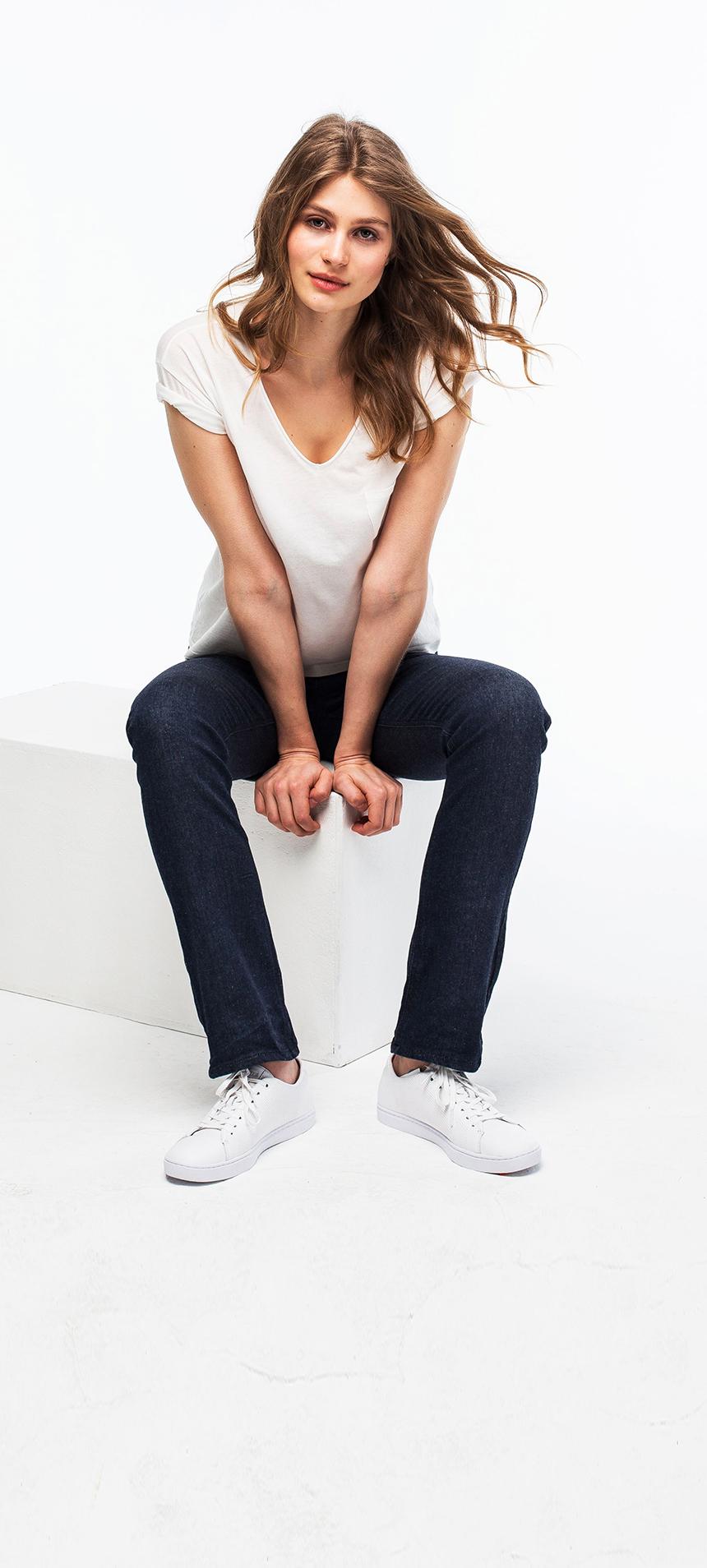 Jeans Women -
