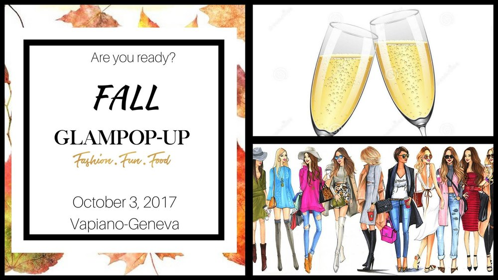 Fall glam pop up oct 3rd.jpg