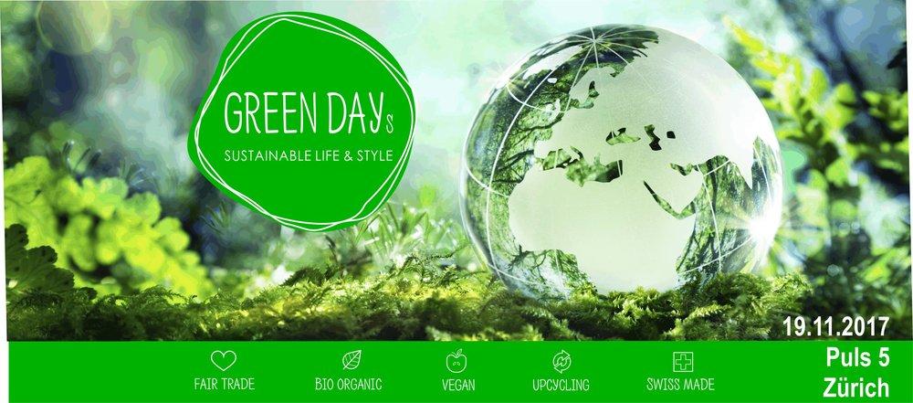 greendays-19.11.jpg