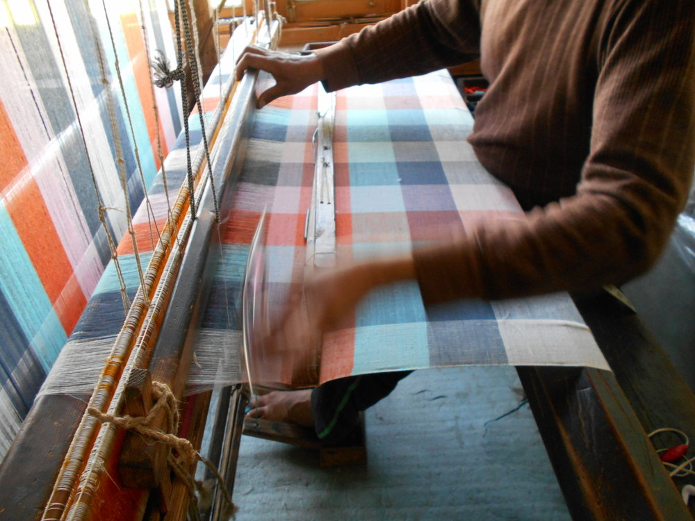 yane weaving (2).JPG