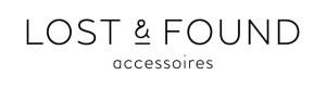 Small-Logo.jpg