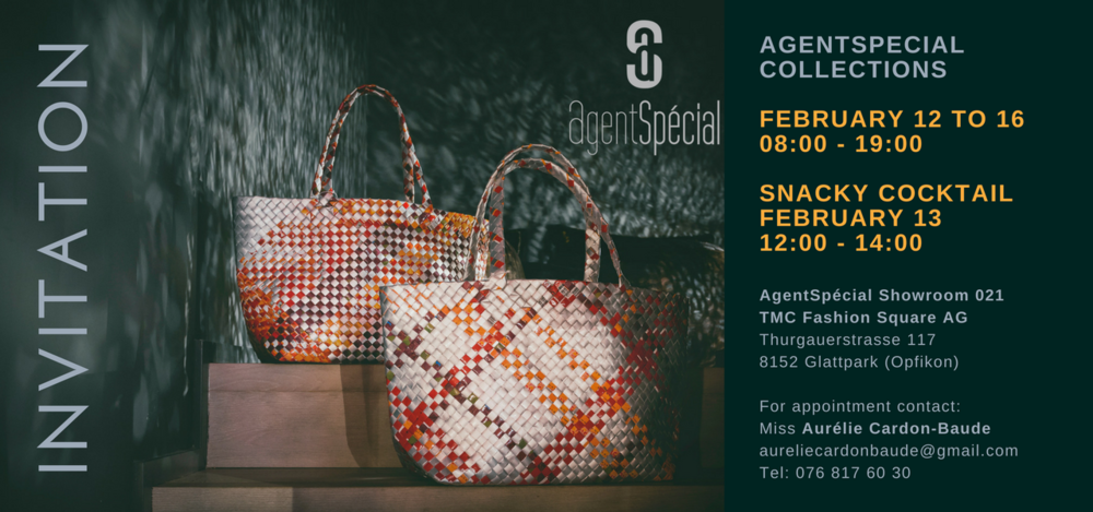 Invitation AgentSpecial _ TMC Feb. 2018.png