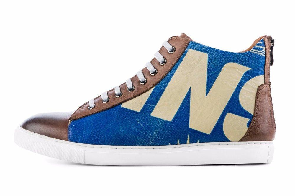 Sneaker - High Sneaky - CHF 249
