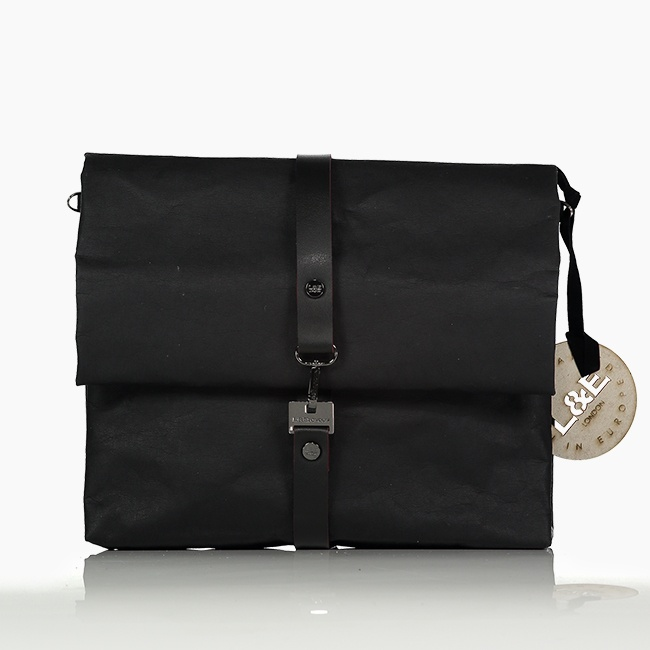 Pablo-Paper-Black-With-strap-front-650x650.jpg