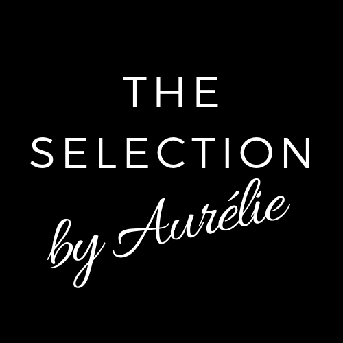 The Selection by Aurélie